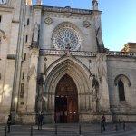 Foto de Catedral de Santiago