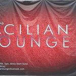 Siciliañ Louñge, Bar & Boutique Ltd.