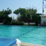 Photo of Comfort Asterias Hotel