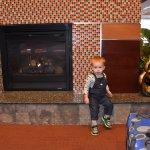 Homewood Suites by Hilton Oklahoma City-Bricktown Foto