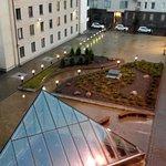 Photo of Hostel Domus Academica