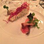 Photo de Restaurant Krebsegaarden