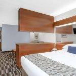 Bilde fra Microtel Inn & Suites by Wyndham Bremen