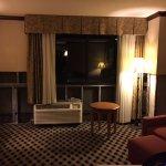 Foto de MCM Elegante Hotel