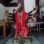 Photo de Wat Naphrameru