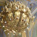 Photo of St. Gabriel's Church