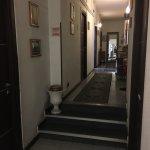 Photo de Hotel Arno