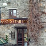 Zdjęcie The Old Mill Inn