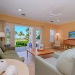 Tranquility Bay Beach House Resort-bild