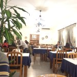 Photo of Restaurante Ponte Romana