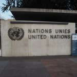 UNOG - Palais des Nations의 사진