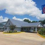 Motel 6 Alvin, TX