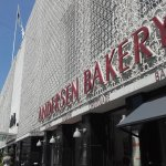 Photo of Andersen Bakery