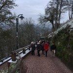 Photo de Wartburg Castle