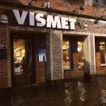 Photo of Vismet