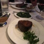 Photo of West Side Steakhouse