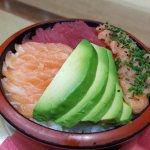 Photo de Sushi Train Kiteki