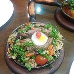 Photo of Casa Cheia Restaurante