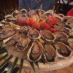 Foto de Restaurant Le Béret