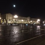 Photo de Piazza Vittorio Veneto
