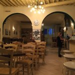 صورة فوتوغرافية لـ Madoupas Cafe