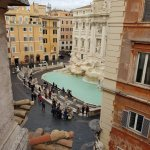 Photo of Relais Fontana Di Trevi