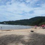 Фотография Пляж Камала