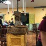 ภาพถ่ายของ La Cabana