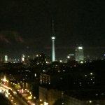 Photo of Skybar