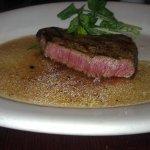 Photo of Morton's - The Steakhouse