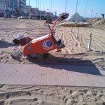 Photo of Beach Egisto 38