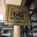 Foto de The Big Mouth