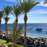 Photo of Sharm Plaza Hotel