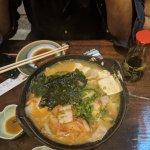 Foto de KOBORI Japanese Restaurant