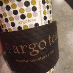 Fotografie: Argo Tea