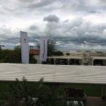 Photo de Carducci 76 Hotel