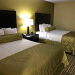 Photo de Best Western Plus Brunswick Inn & Suites