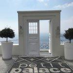 Photo de Petit Palace Suites Hotel