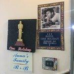 Photo of Hotel CineHoliday
