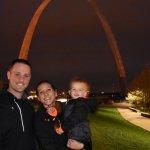 Photo de The Gateway Arch
