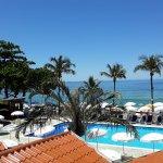 Photo of Beach Hotel Maresias