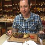 Photo of Azafran Restaurant