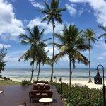 The Residence Zanzibar Foto