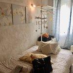 Photo of Bed & Breakfast Antiche Mura