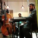 Foto de Cafe Vinilo