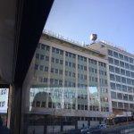 Bilde fra HF Fenix Lisboa