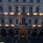 Photo de Hotel Miami