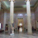 Inside the entrance 3