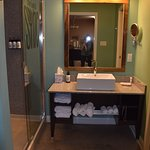 The Hotel SYNC Foto