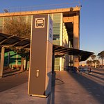 Photo of Ibis Marseille Provence Aeroport